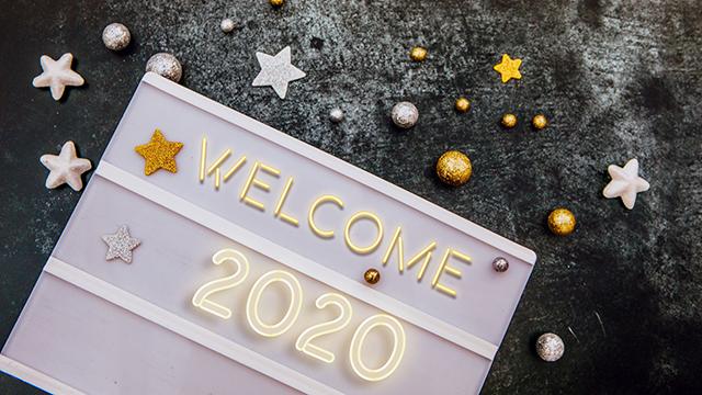 homeward january 2020.png