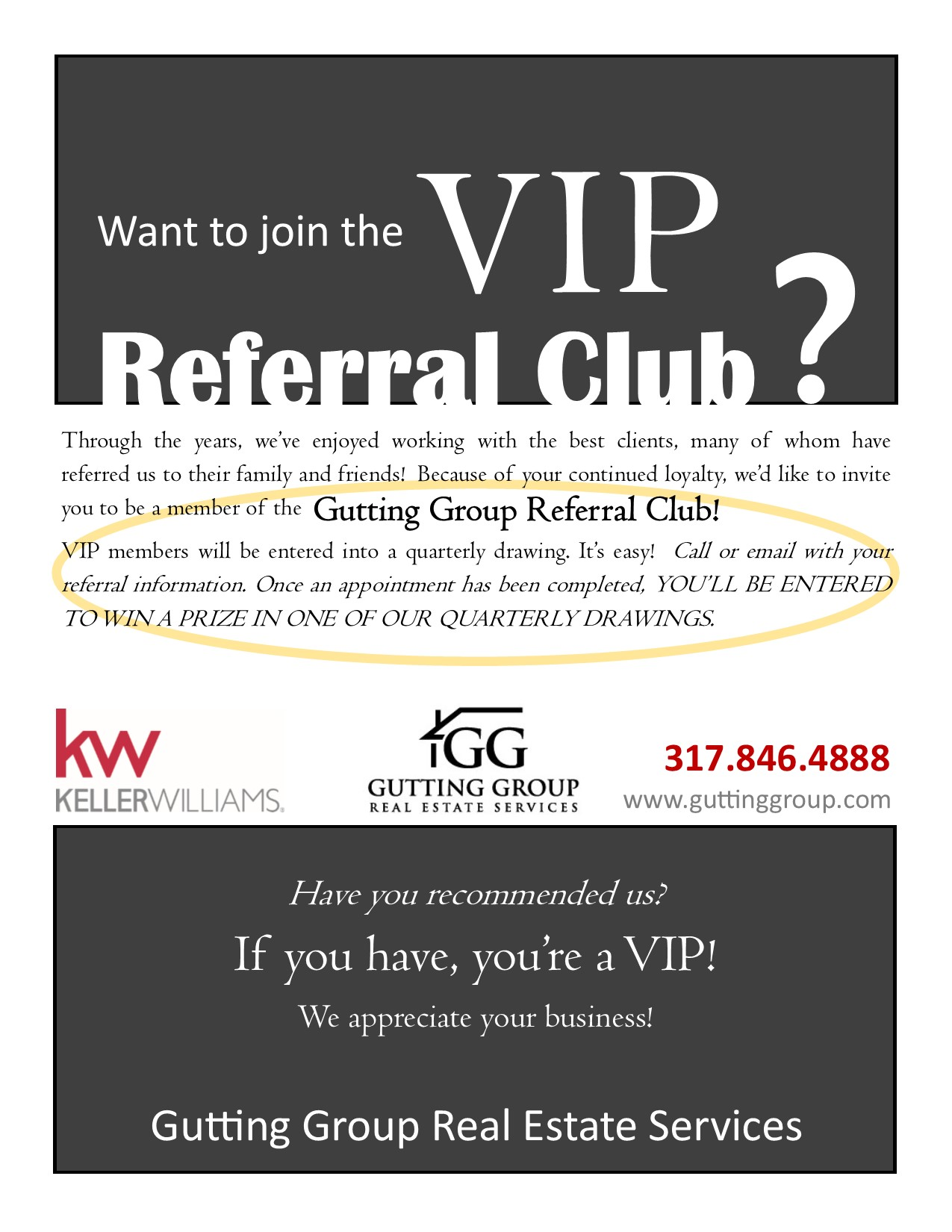 VIP Referral club 2017 full page.jpg