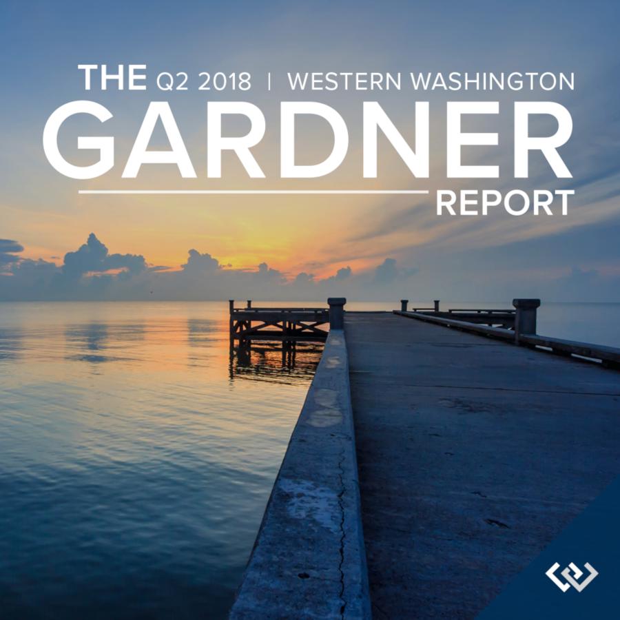 2-Gardner-Report.png