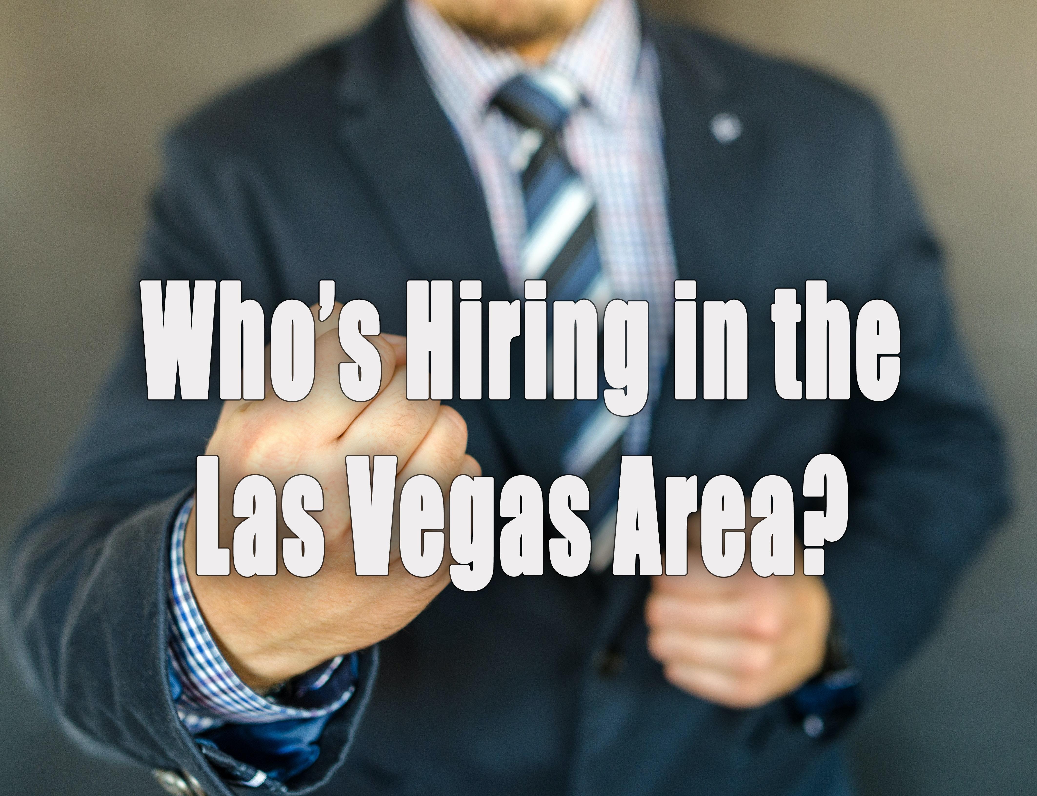 Hiring in Las Vegas.jpg