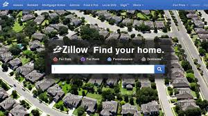 Why Zillow Zestimates are Wrong