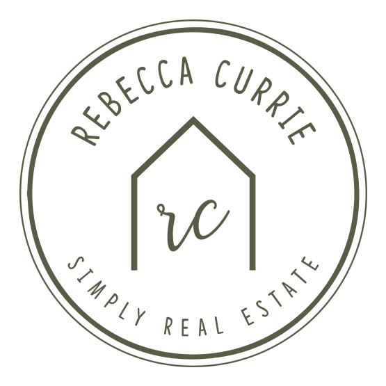 rebecca_currie_logo_green_web.jpg