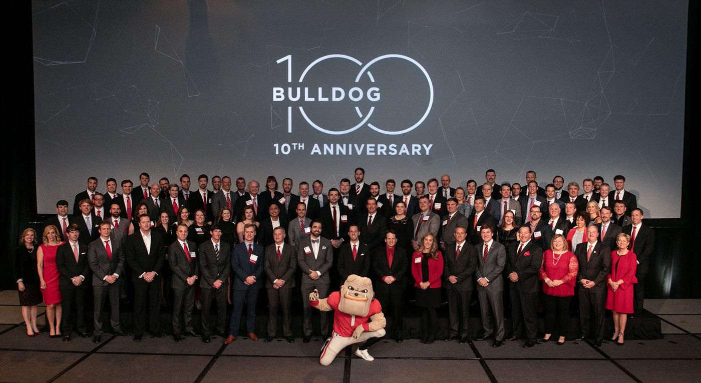 Bulldog Top100.jpg