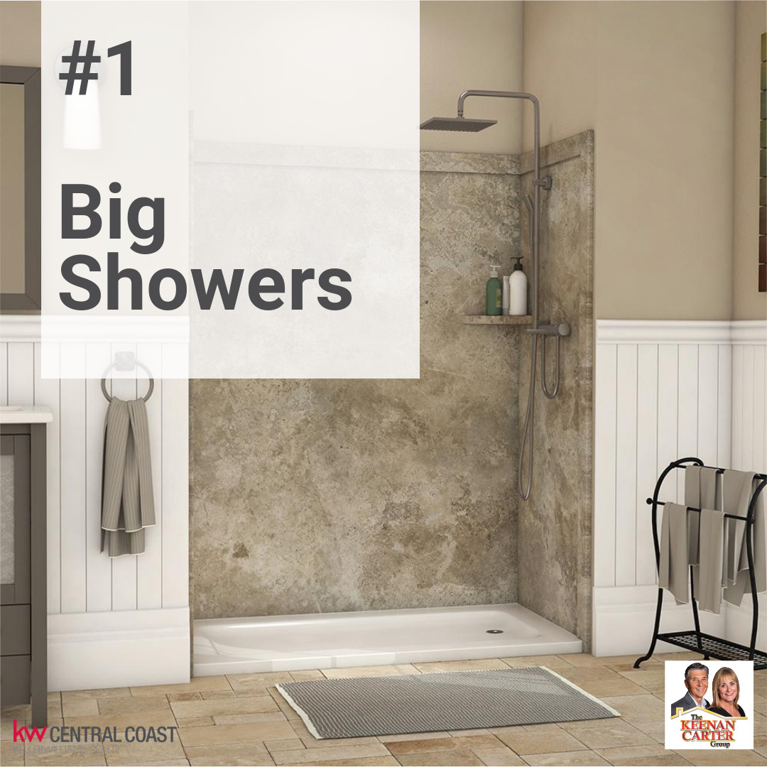 1bigshowers_1_original (1).jpg