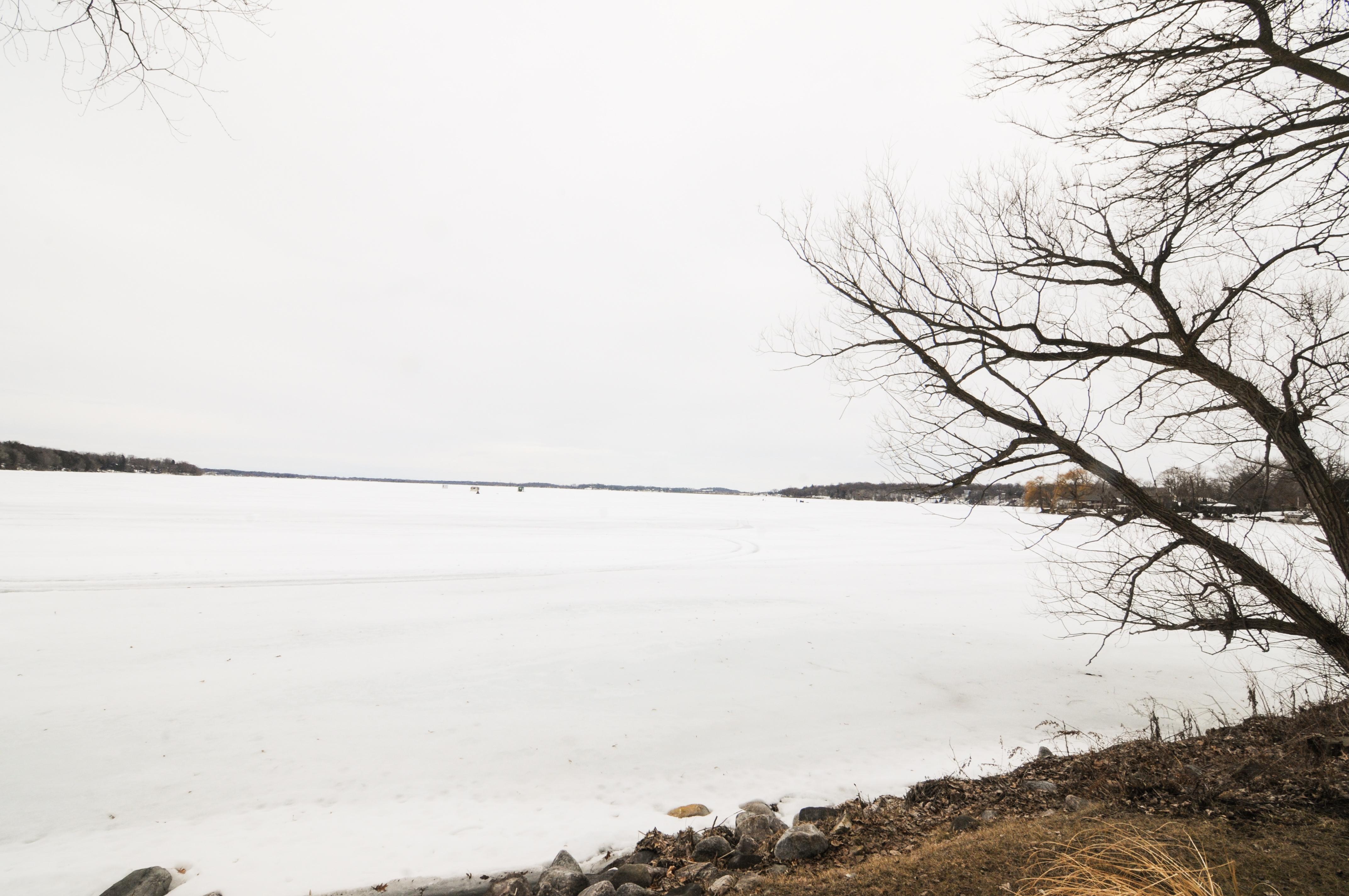 LakeMills5.jpg