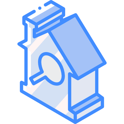 house (3).png