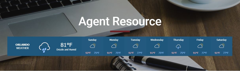 Agent Resource.JPG