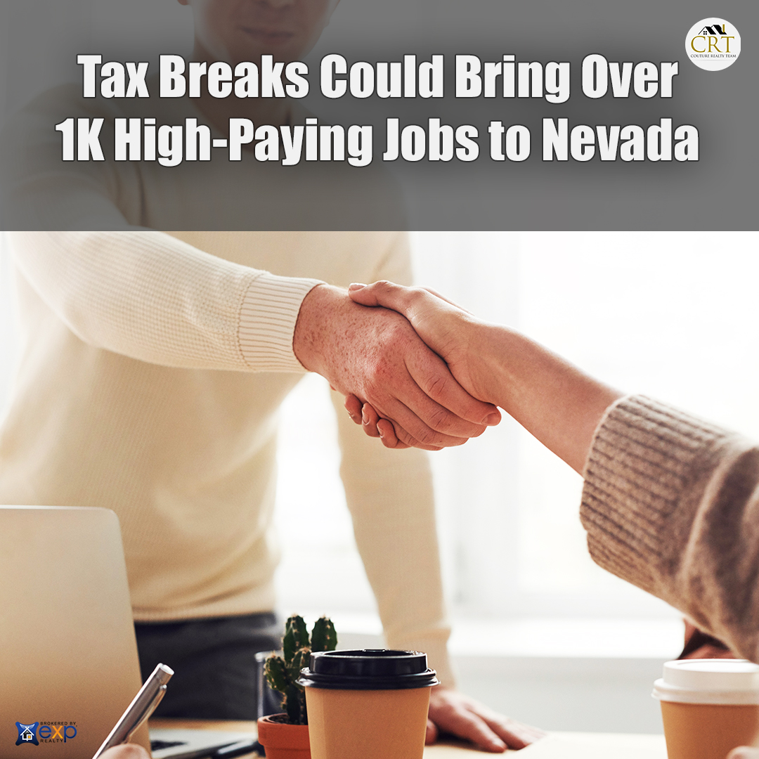 High-Paying Jobs Nevada.jpg