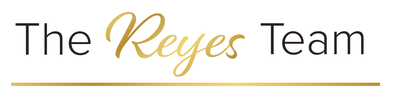 Reyes gold and black png.png