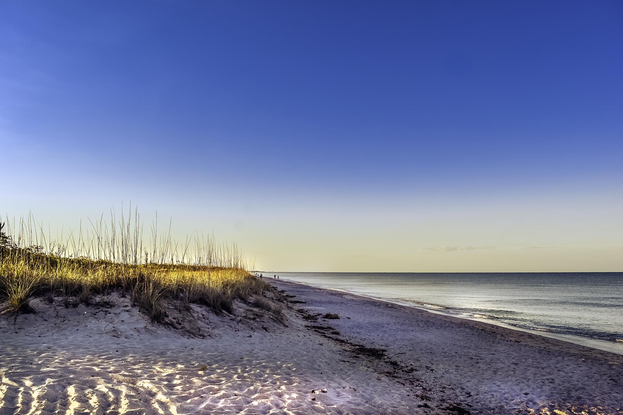 Englewood Beach.jpg