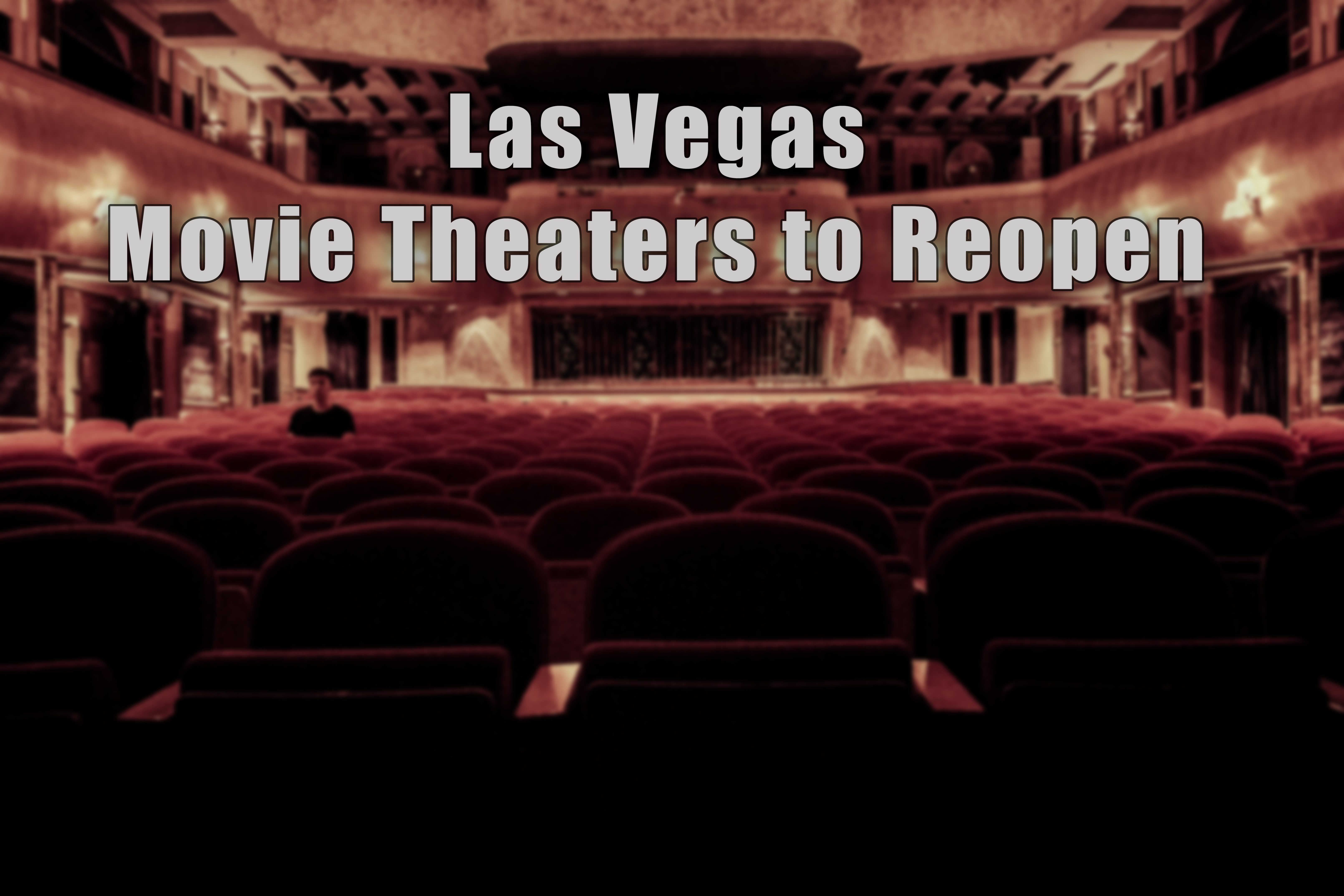 Theater in Las Vegas.jpg