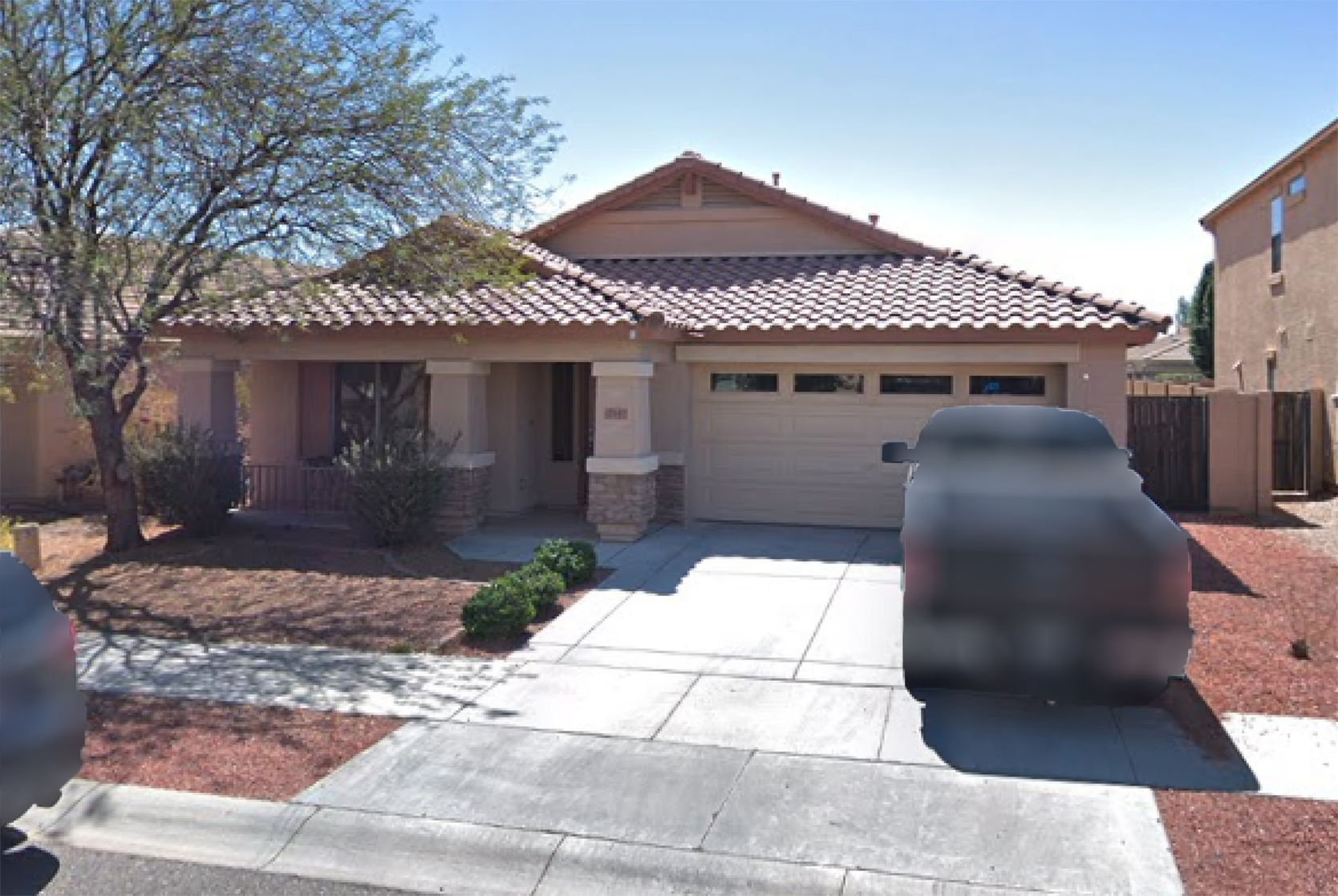 17617 W Voltaire Street.png