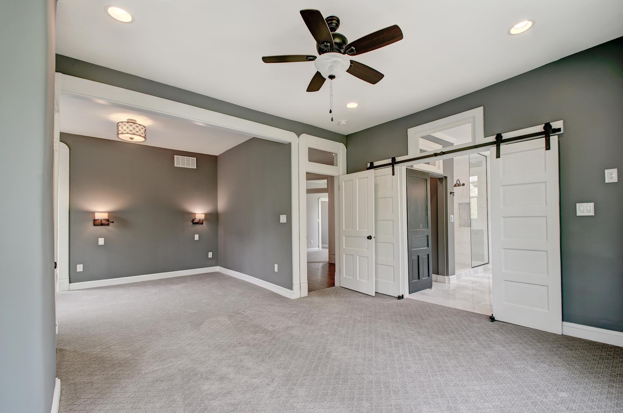 13-Master Bedroom View 3.jpg