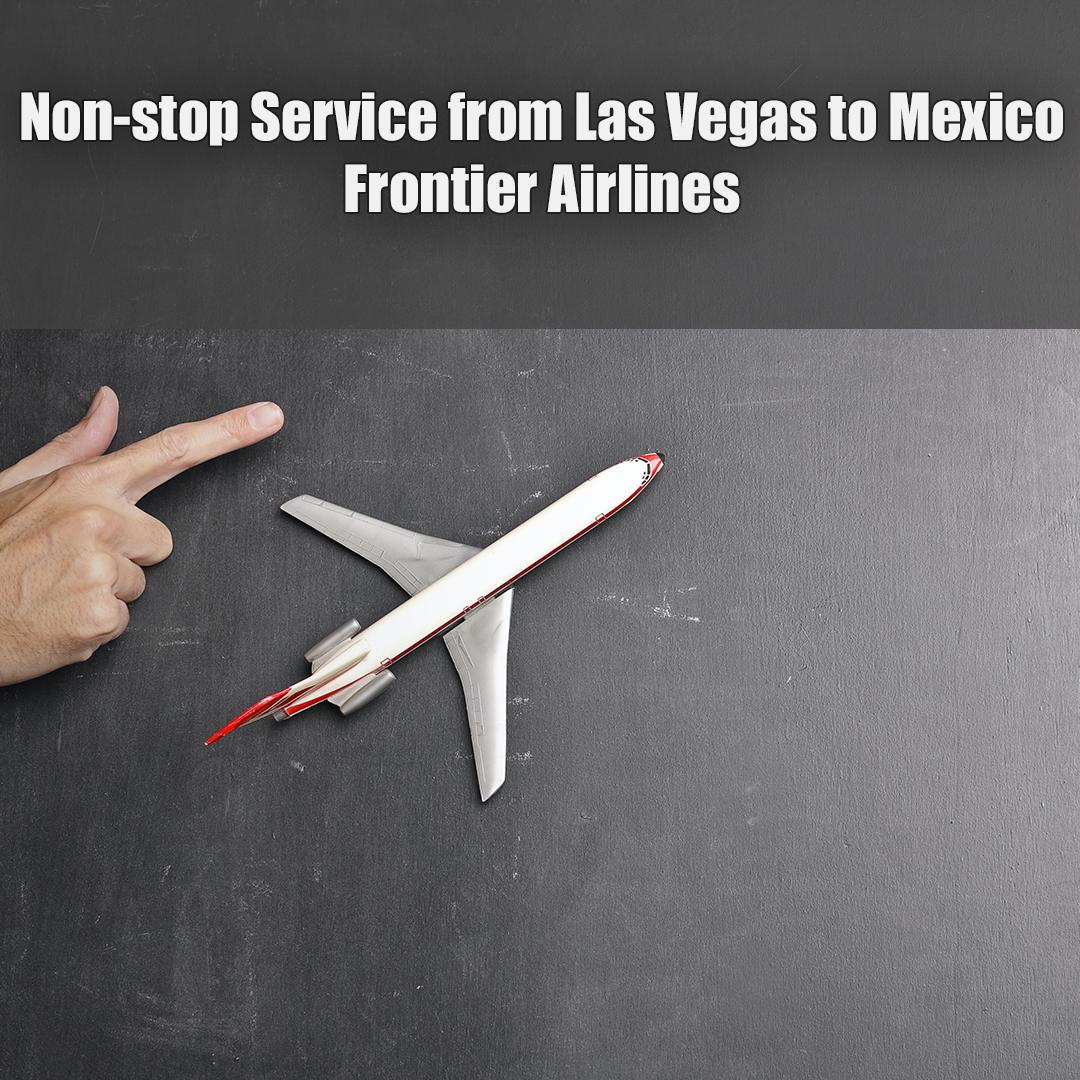 Frontier Airline.jpg