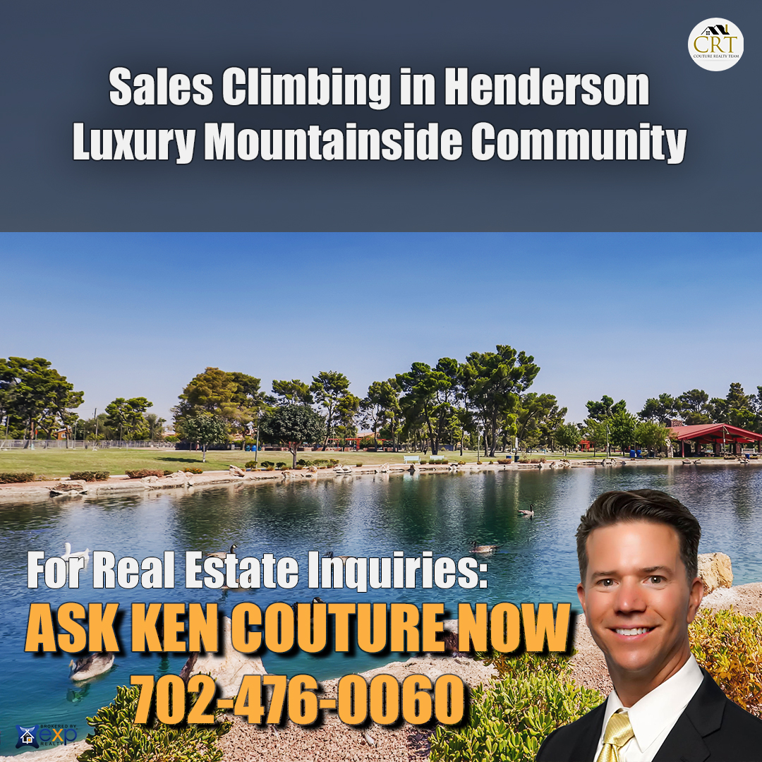 Henderson Luxury Mountainside Community.jpg