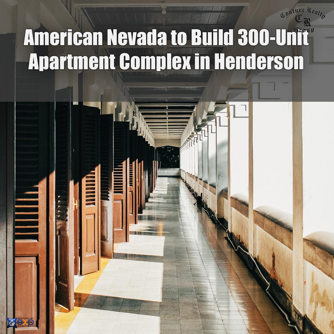 Apartment Complex in Henderson.jpg