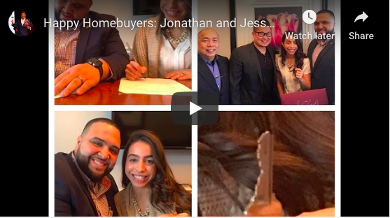 Jonathan Lahey Real Estate Agent and Team - Your Home Sold Guaranteed or We Buy It! Top and Best Group to Work With Near Me. How to buy your home