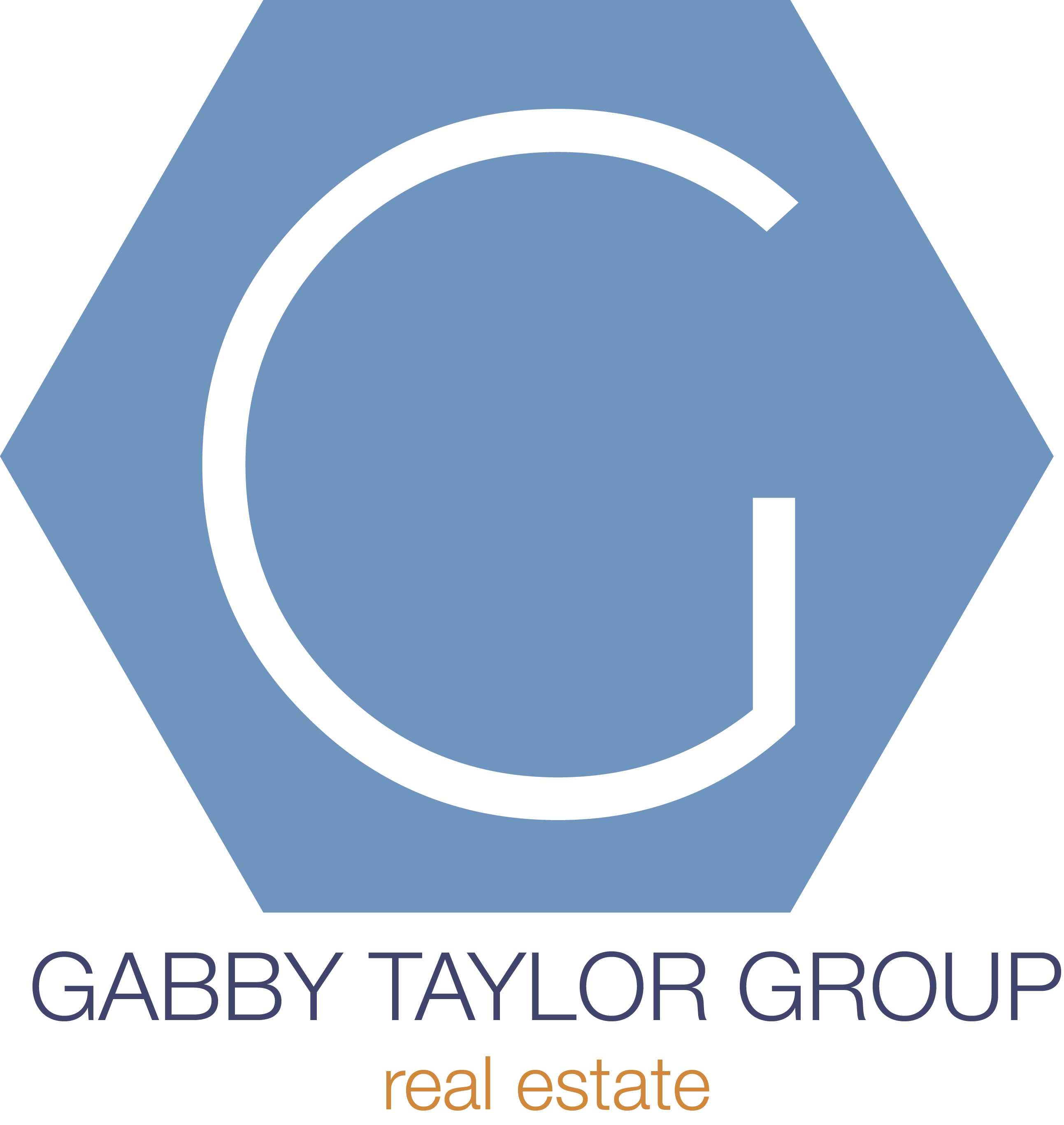Gabby Taylor Logo.png