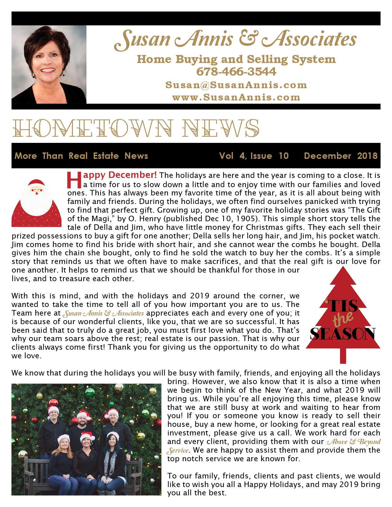 DEC 2018 EMAIL Newsletter.jpg