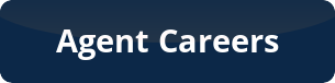 button_agent-careers (1).png