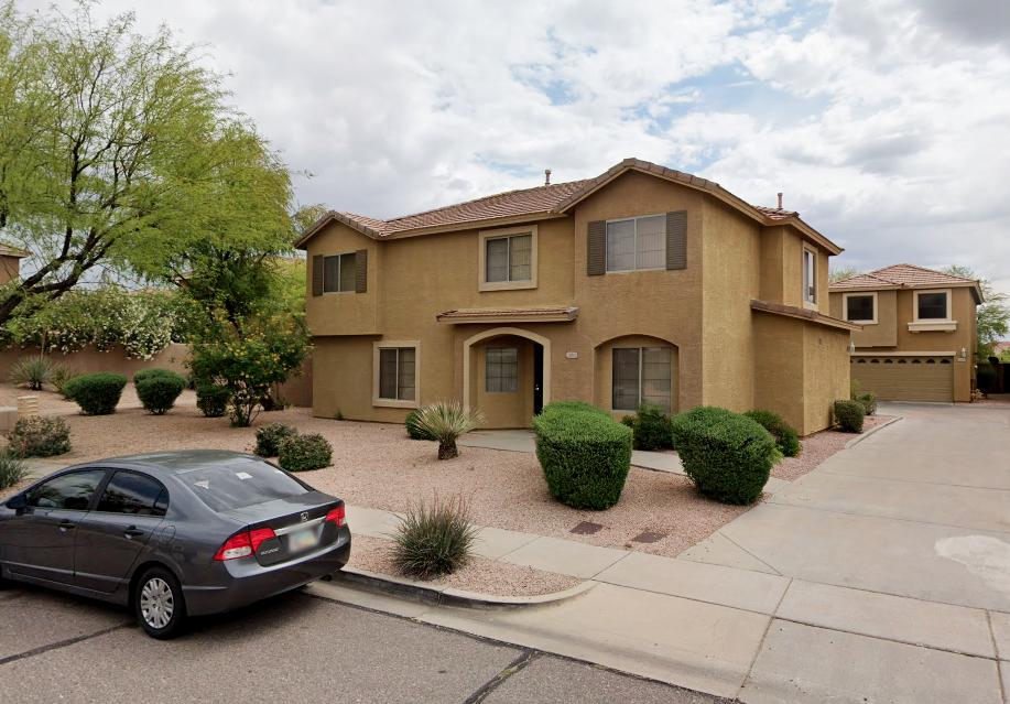 Charmant Search Homes In Arizona