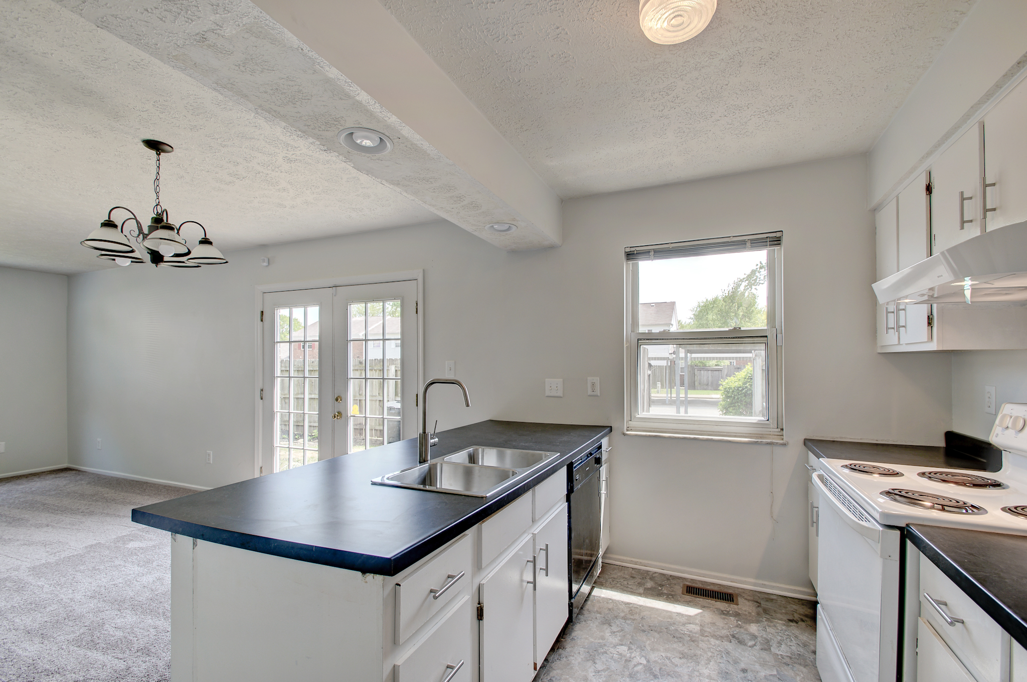11-Kitchen View 2.jpg