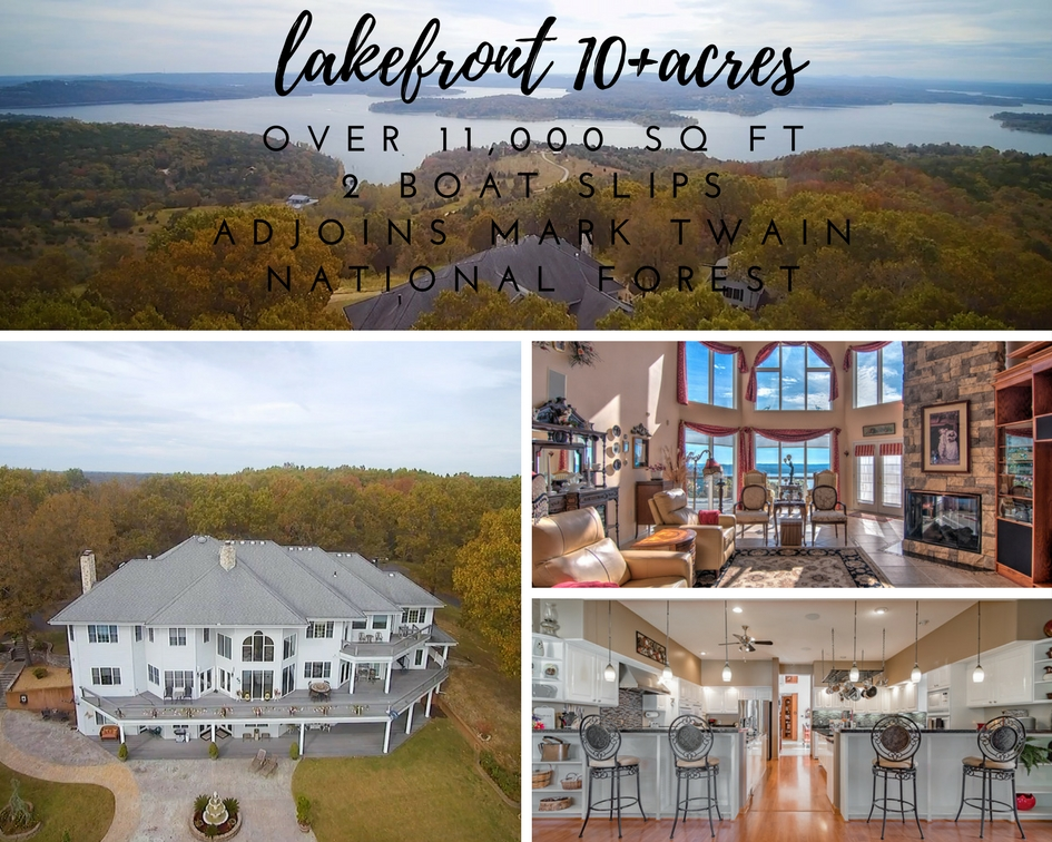 lakefront - 10+acres - Copy.jpg