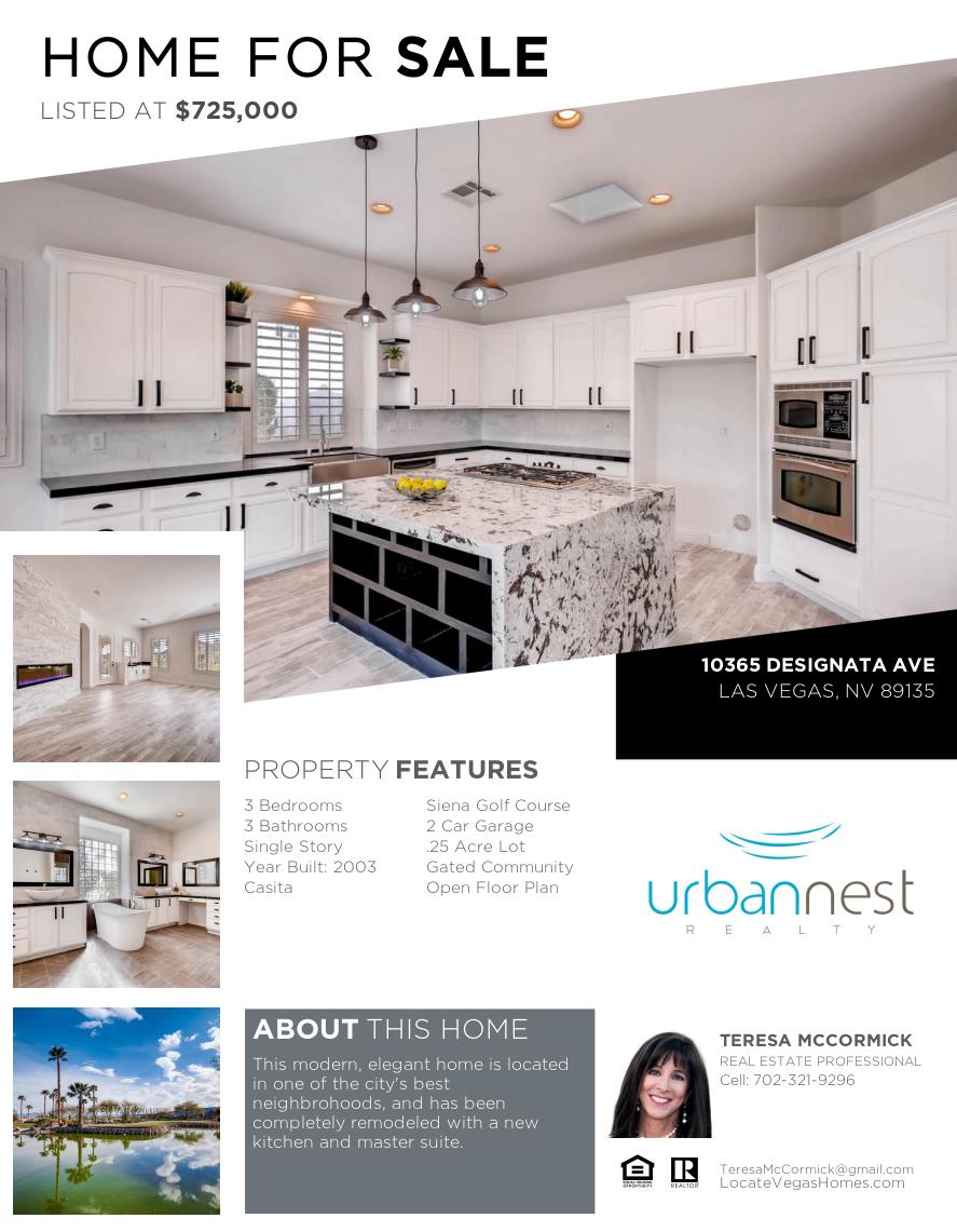 10365 Designata Ave $725k 9-13-18.png
