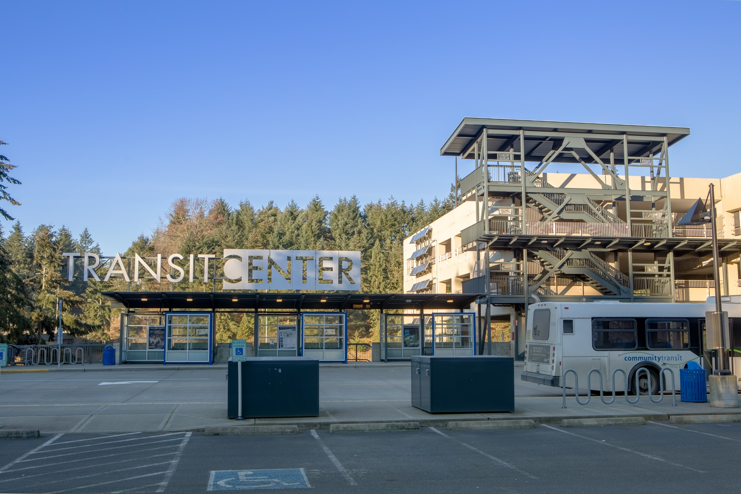 WindermereNorth_MountlakeTerrace_TransitCenter_1.jpg