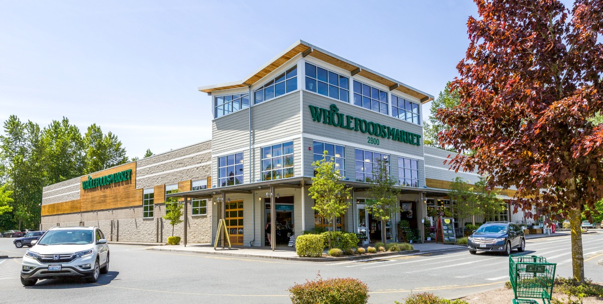 WindermereNorth_Lynnwood_WholeFoods.jpg
