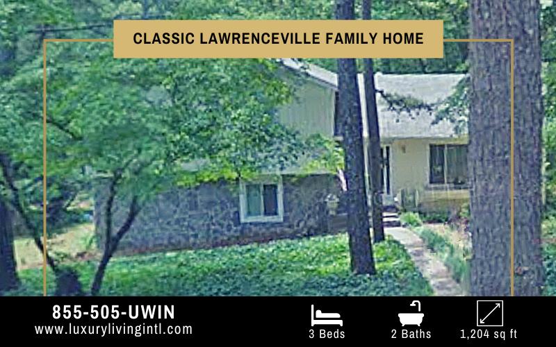 Brownlee Way Lawrenceville.png