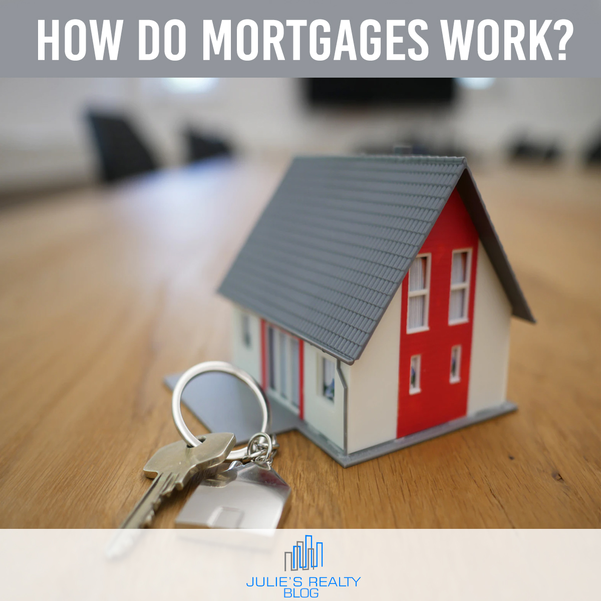 how do mortgages work.jpg