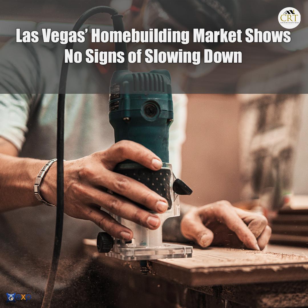Homebuilding Market in Las Vegas.jpg