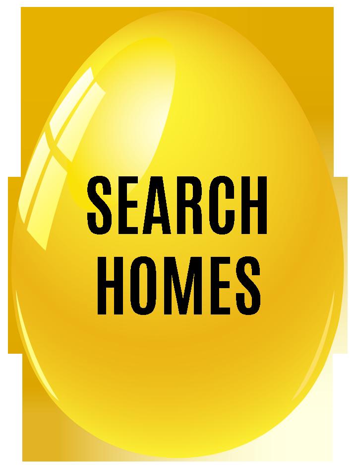 Easter Egg 01.jpg