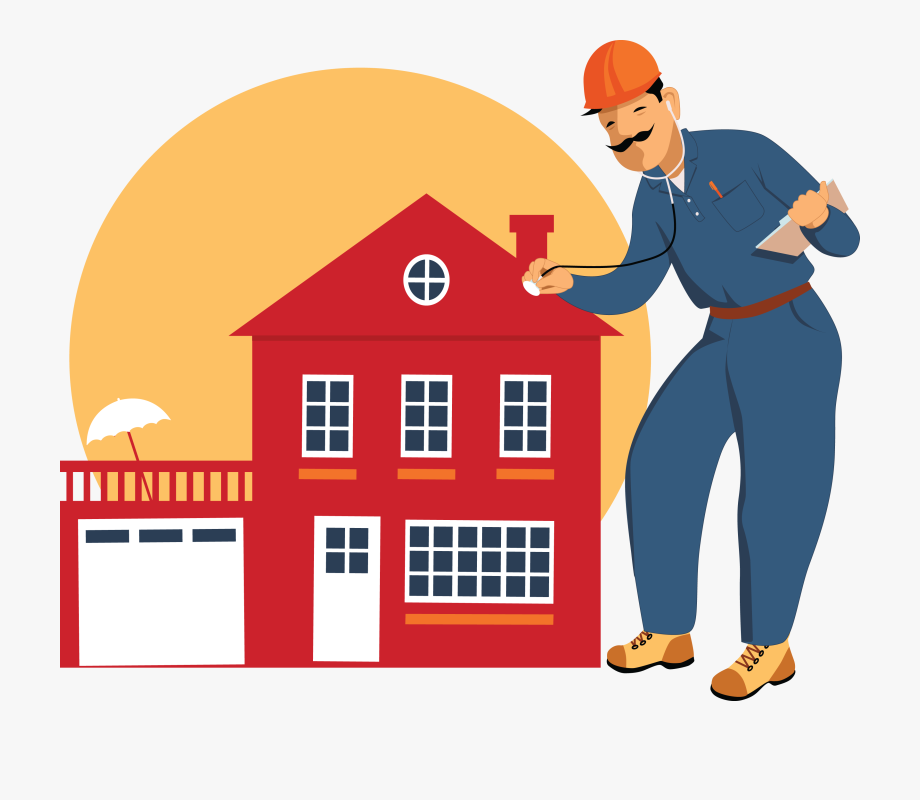 106-1063338_results-clipart-clip-art-home-inspector-clip-art.png
