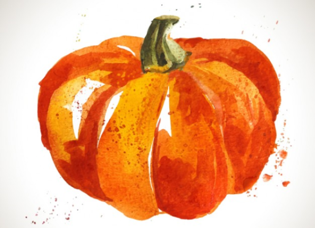 pumpkin watercolour.png