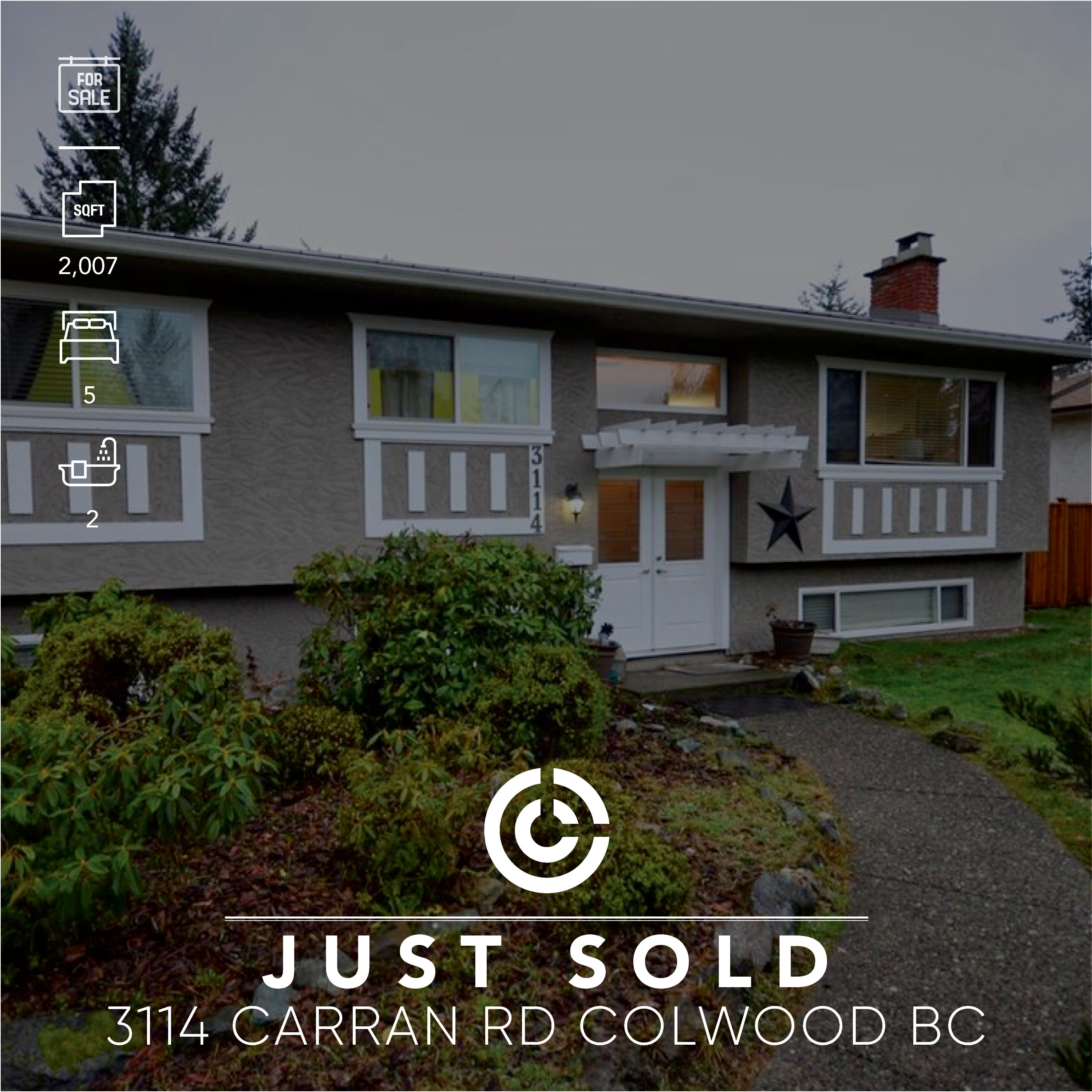 3114 Carran Rd Colwood BC.png
