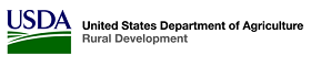 USDA-RD-masthead-logo-left_new.png