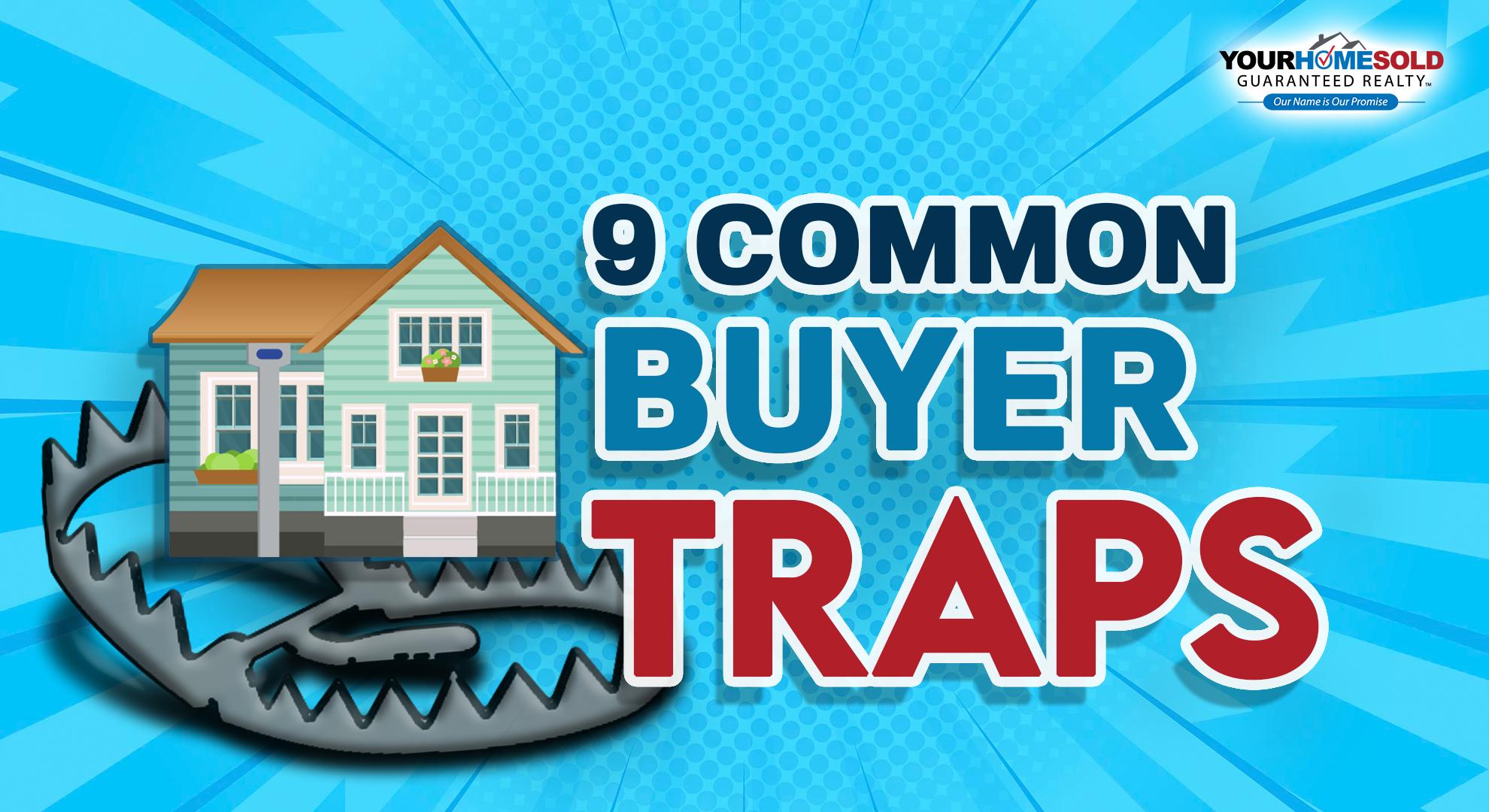 buyers trap.jpg