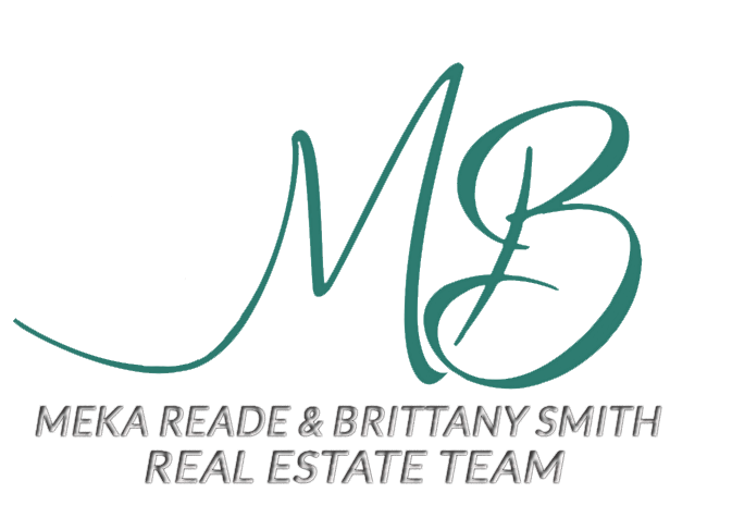 MB Updated Transparent logo.png