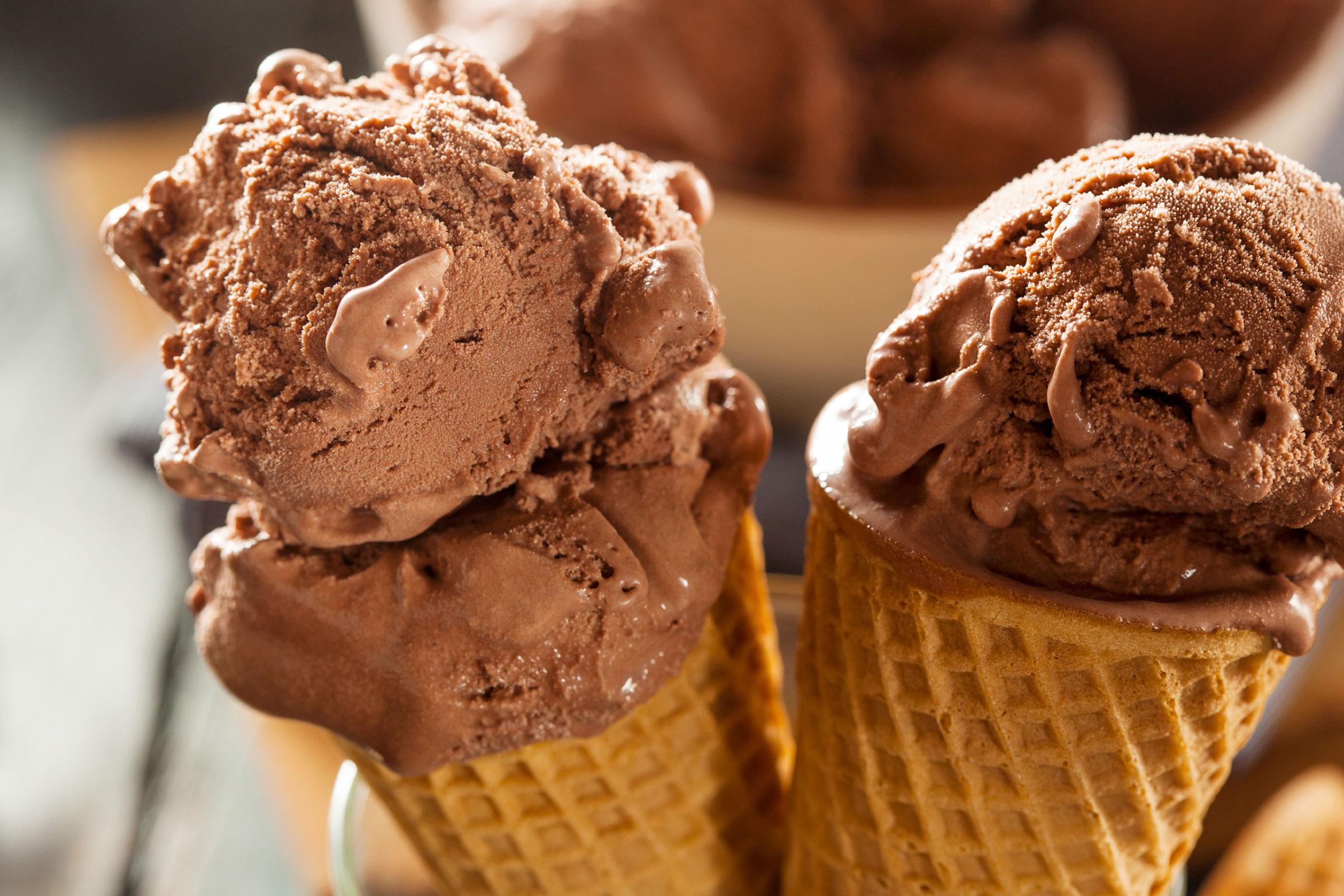 Killis-Melton-Ice-Cream-Crank-Off.jpg
