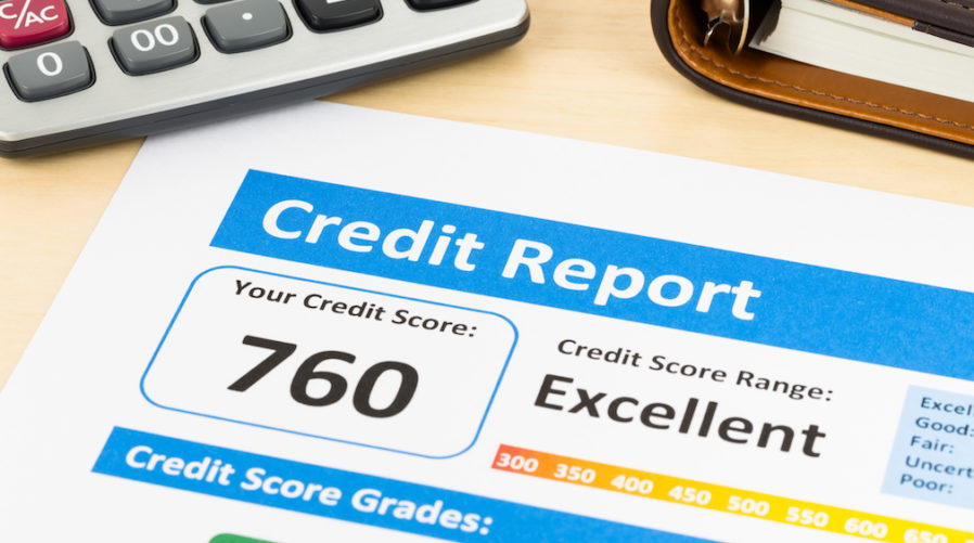 Here's how you can get a perfect 850 credit score And is it really worth it?