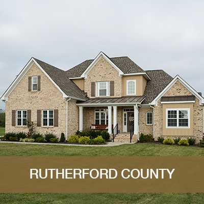 Rutherford-County-web.jpg