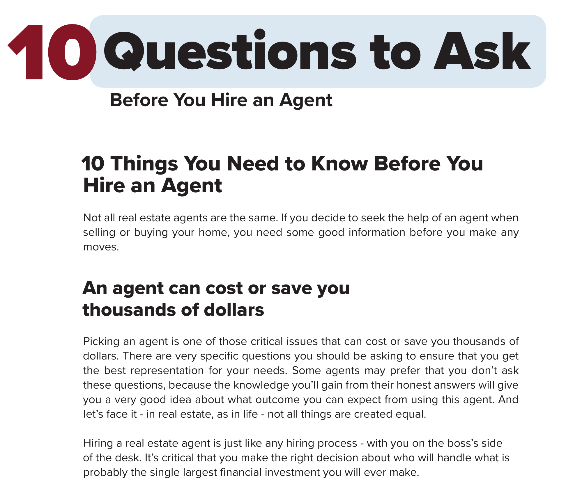 10 questions to ask before hiring a realtor-1.jpg