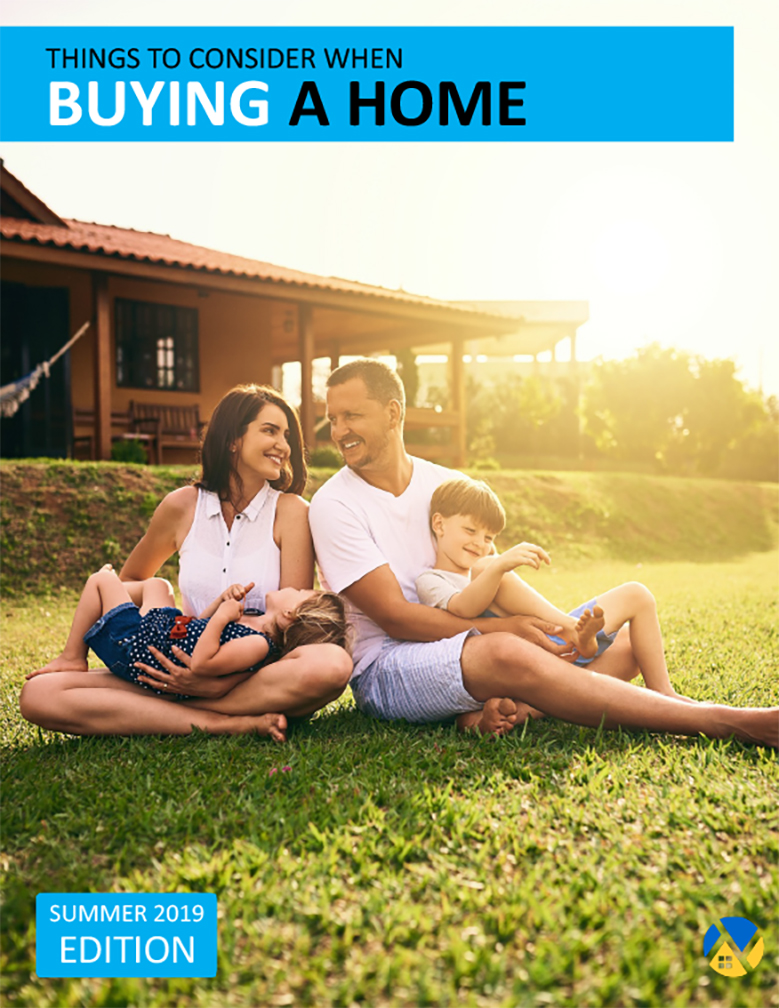 Fidelity Home Group Buyers Guide Summer 2019.jpg