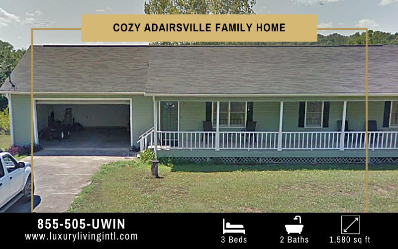 Johnson Lake Road Adairsville.png