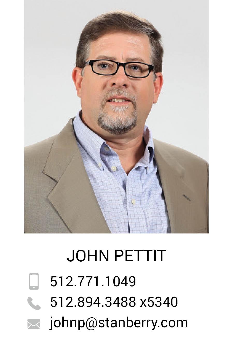 John Pettit.jpg