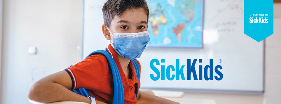 SICKKIDS SEPT 2021 BLOG.png