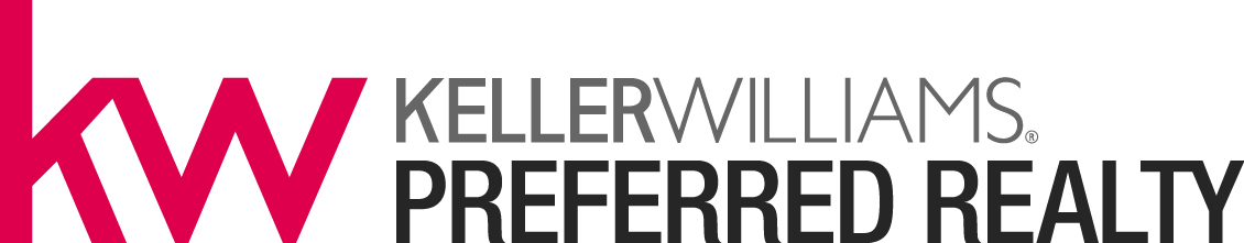 KellerWilliams_PreferredRealty_Logo_CMYK.jpg