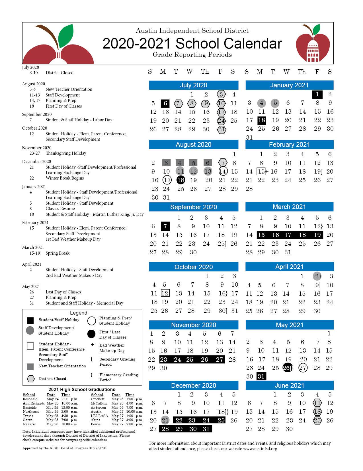 A & DS calendars.jpg